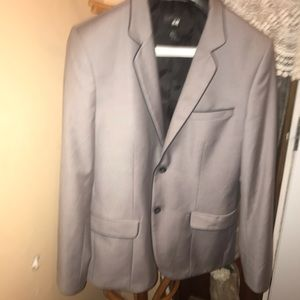 H&M Blazer for men